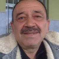 Mehmet Yaşar ÖZTEKİN