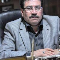 Dr. İsmail SERİNKAN