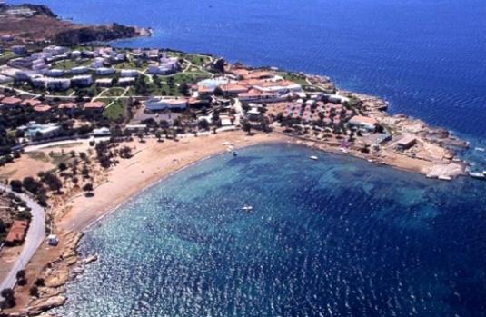 İzmir'in o ilçesi Türkiye'nin en yaşanabilir yeri 1