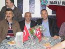 CAMİA, PTT 1. LİG İÇİN KENETLENDİ