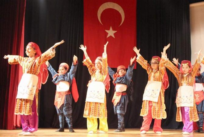 NAZİLLİ'NİN 'EN'LERİ BELLİ OLDU 16