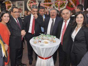 'HAPPY AKADEMİ' NAZİLLİ'DE HİZMETE GİRDİ