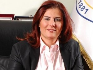 Çerçoğlu'ndan, Milletvekili Erdem'in Paylaşımlarına Cevap