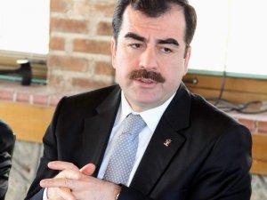 Mehmet Erdem Nazillilileri Kırdı!