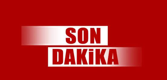Aydın'da feci kaza; 3 ölü,3 yaralı