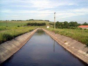 Erdem'den Üreticiye Sulama Suyu Müjdesi