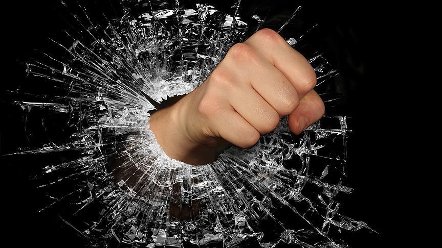 Çağın 'gizli tehlikesi' şiddet eğilimini artırıyor