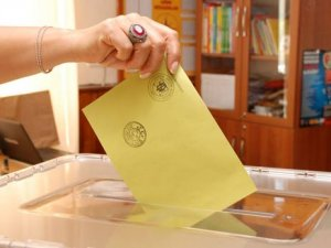 Yüksek Seçim Kurulu, Oy Kullanma Saatlerini Belirledi