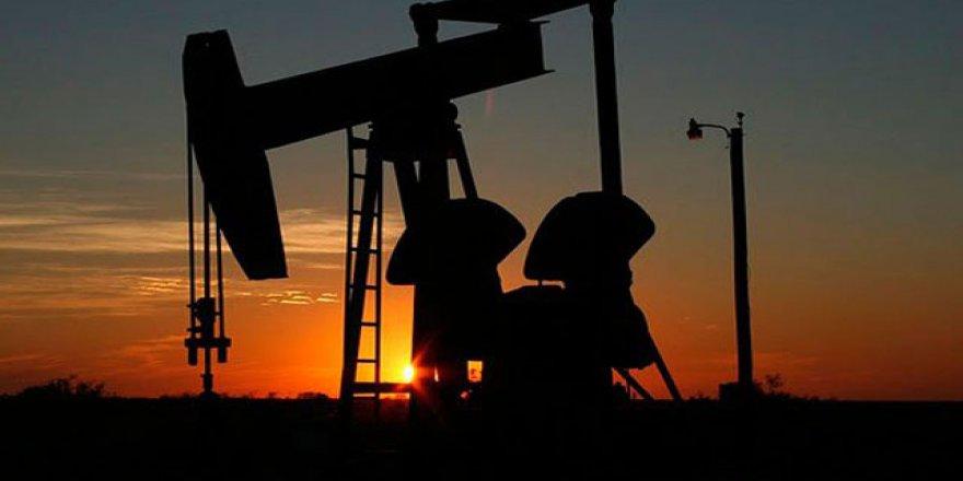 Petrol fiyatları Suudi Arabistan gerilimleri etkisiyle arttı