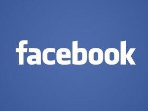 Facebook, kullanıcıları depresyona sürüklüyor
