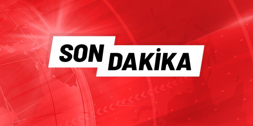 AYDIN'DA BOMBA PATLADI! TERÖR PANİĞİ