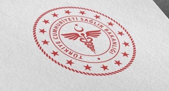 8 bin 844 sözleşmeli sağlık personeli alınacak