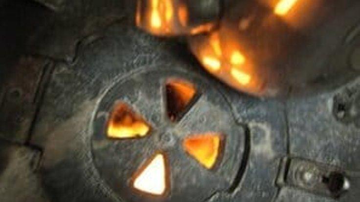Aydın'da karbonmonoksit gazından zehirlenen kişi öldü
