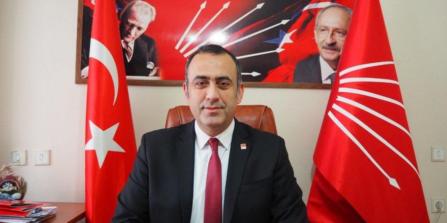 """""""BELEDİYE RANTTAN VE ŞAİBEDEN TEMİZLENDİ """""""