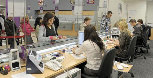 Kamu bankaları müşterilerine destek paketlerini devreye soktu
