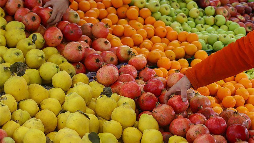 Marketlerin kesintisiz hizmet vermesi için tavsiye kararı alındı