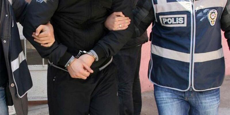 Aydın'da araçlarına uyuşturucu saklayan 2 kardeş gözaltına alındı