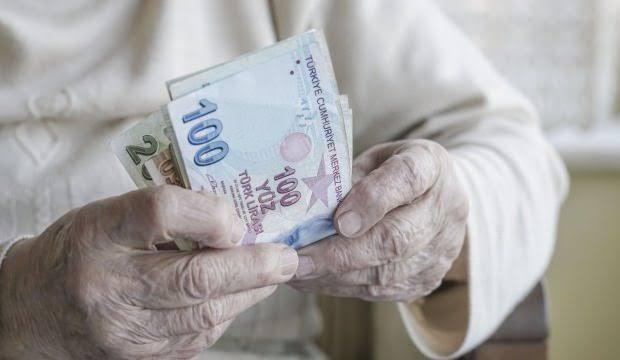 Emeklilere ikramiye müjdesi! Rakamlar belli oldu...