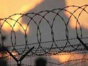 Libya'da 92 mahkum firar etti