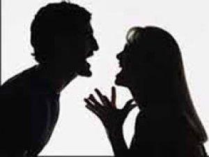 Aydın, Geçimsizlikten Boşanıyor
