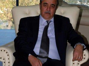 TSE, Aydın'da İl Temsilciliği Açacak