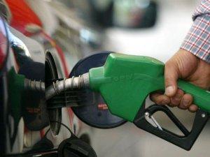 Benzin Fiyatı Yükseldi