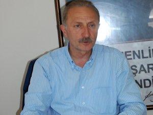 Didim'de Cezaevi Tartışmalarına Başkan Son Noktayı Koydu