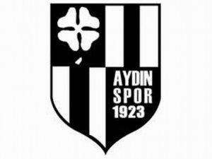 Aydınspor 1923'te Futbolcu Seçmeleri Başladı