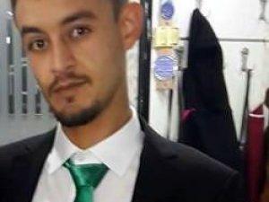 Asker Eğlencesinde Vurulan Genç Hayatını Kaybetti