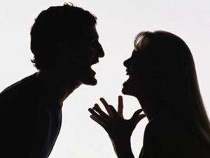 Aydın'da son 42 ayda 7 bin 928 çift boşandı