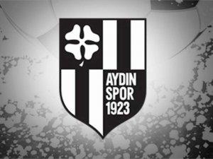 Aydınspor 1923'te 5 Futbolcu Bedelliden Yararlanacak