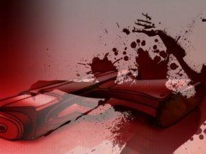 Kuşadası'nda cinayet: Bir genç hayatını kaybetti