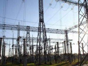 Cumartesi Günü Kuyucak'ta Elektrik Kesintisi Yapılacak