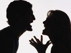 Aydın'da Ailede Şiddet Yüzde 70 Arttı