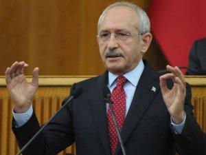 Kılıçdaroğlu'dan ön seçim isteyen partiliye sert tepki