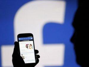 Facebook'tan ortalığı karıştıracak yenilik!