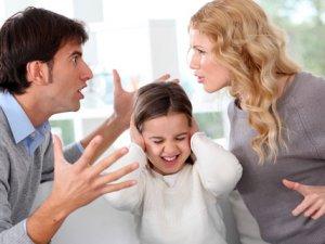 Boşanmada ilk yıl tehlikesi!