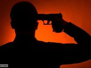 Kuşadası'nda işadamı Adnan Çallı intihar etti