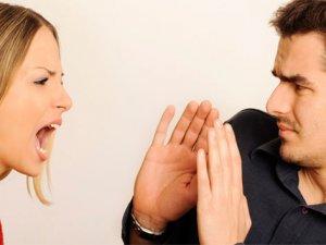Evlilik en çok kimi depresyona sokuyor?