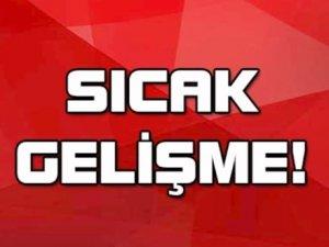 Aydın'da intihar eden avukat  kurtarılamadı