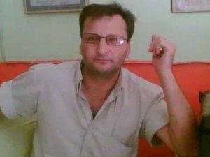 Nazillili pide ustası sobadan zehirlenerek hayatını kaybetti