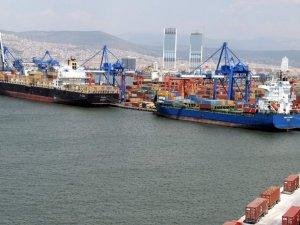Aydın ili ihracatta Balıkesir'i geride bıraktı