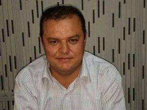Öz, AK Parti'de Hukuk İşleri Koordinatörü oldu