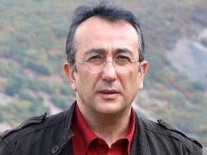 AYDIN CHP'DE 'TALİPOĞLU' SÜRPRİZİ