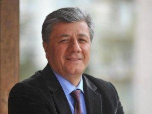 CHP'li Milletvekili Mustafa Balbay Aydın'a geliyor