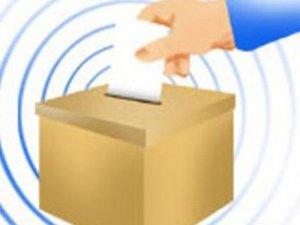 Seçimler Türkiye Ekonomisi'ni bloke ediyor