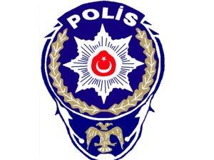 Polislik için yaşa takılanlara müjde!