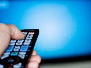 Özel radyo ve televizyonlara seçimlerde yayın yasağı kalkıyor