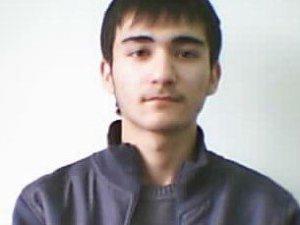 Aydın'da üniversiteli genç intihar etti