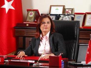 Başkan Çerçioğlu'nun Çanakkale Zaferi mesajı